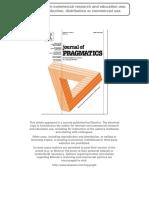 proficiency expert coursebook english language adjective