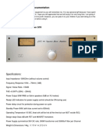 JKC Stereo Equipment Documentation.pdf