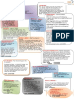 ILT Stirring Pot - The Ingredients for Feb 2009