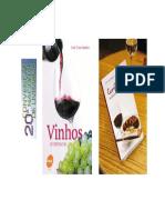Microsoft PowerPoint - 04 - Sobre Vinho [Modo de Compatibilidade]