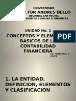 Conceptosyelementosbasicosdelacontabilidadfinanciera 150129140609 Conversion Gate02
