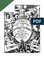 Bellerofonte-Castaldi-Capricci-a-due-stromenti.pdf