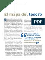 art_030513.pdf