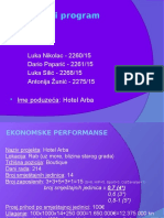 ekonomske-performanse