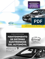 215821438 Electronica Automotriz