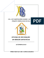 receitasdebolosartisticosedocinhos-100915072951-phpapp01