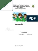 Recreación.pdf