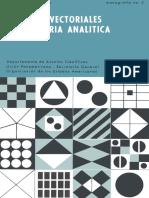 Luis A. Santalo-Espacios vectoriales y geometria analitica.pdf