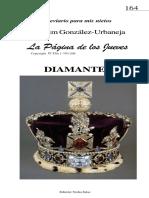 Diamantes.pdf