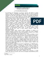 didattica_laboratoriale