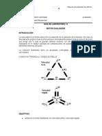 Guia de Laboratorio Motor Dahlander