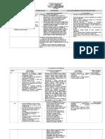 PLAN ANUAL - PRIMER AÑO BASICO - ARTES VISUALES 2015.doc