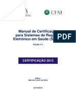Manual_Certificacao_SBIS-CFM_2013_v4-1