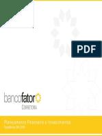 planejamentofinanceiro.pdf