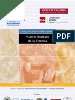 Historia Ilustrada de La Bioética