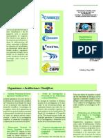 triptico analisIS DE LA CIENCIA Y LA TECNOLOGIA!.pdf