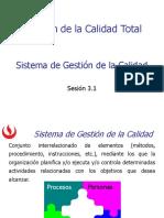 3.1 Sistema de Gestion de Calidad.pdf