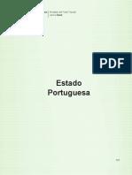 19 .MortalidadMaternaeInfantilPortuguesa1999 2009,19de25 (1)