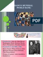 Banco mundial.pptx