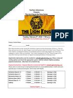 Feb 9 - Lion King - PDF Final