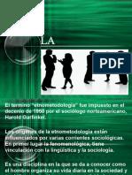 LA ETNOMETODOLOGÍA.pptx