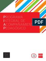 PIAP 2016 Digital
