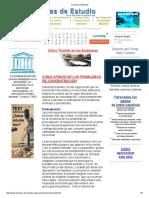 Tecnicas de Estudio.pdf 05 A1