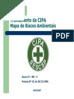 maparisco-140714153933-phpapp
