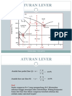 3-struktur mikrobahan berfasa ganda.pdf