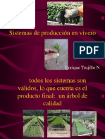 sistemas_de_produccion_en_vivero.pdf