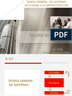 sesiongempresa07-091119005724-phpapp02