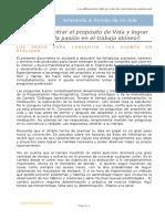 Ejercicio Proposito de Vida y Trabajo Ideal (1)