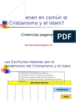 elislamyelcristianismo-100520220944-phpapp02