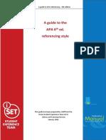 file_download (1).pdf