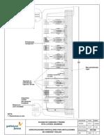 ICE-39B.pdf
