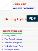 116173538 Drilling Hydraulics A