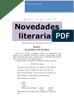 Dividir Documento