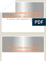 The Lending Company Regulation Act of 2007.pptx