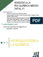 Indroduccion Quimica QMA Gus_3