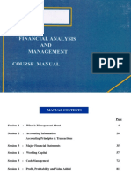Financial_Management_Module.pdf
