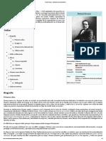 Richard Strauss - Wikipedia, La Enciclopedia Libre