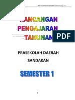 Rpt Semester 1.2016 Prasandakan