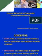 2_1_ historianatural
