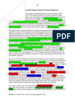 Lab 5_SDS PAGE
