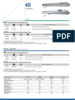 mac en 2015 pdf