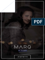 Marq Sales Brochure Final