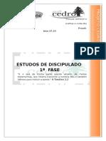 apostila_basico.doc