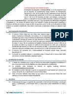 Edital_Tecnico-retificado
