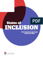 States of Inclusion