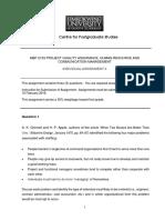 Pqa Individual Assignment 2